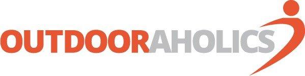 logo Outdooraholics Bulgaria LTD