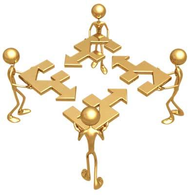 Счетоводителят като част от ръководния екип