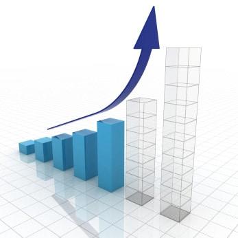 малки фирми счетоводство