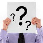 Въпроси към счетоводител