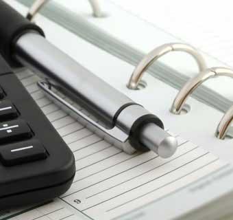 счетоводството