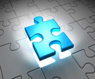 Счетоводни услуги стратегии