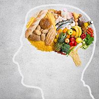 диета за ума