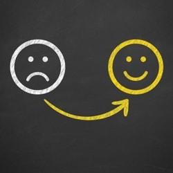 съвети за подобряване на обслужването на клиентите