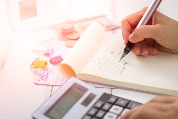 аутсорсинг счетоводство
