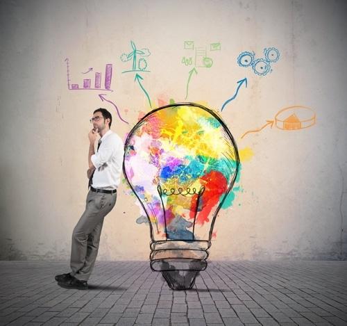 идеи за бизнес