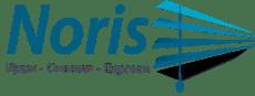 норис - ем еоод лого