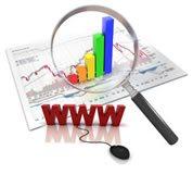 счетоводство онлайн
