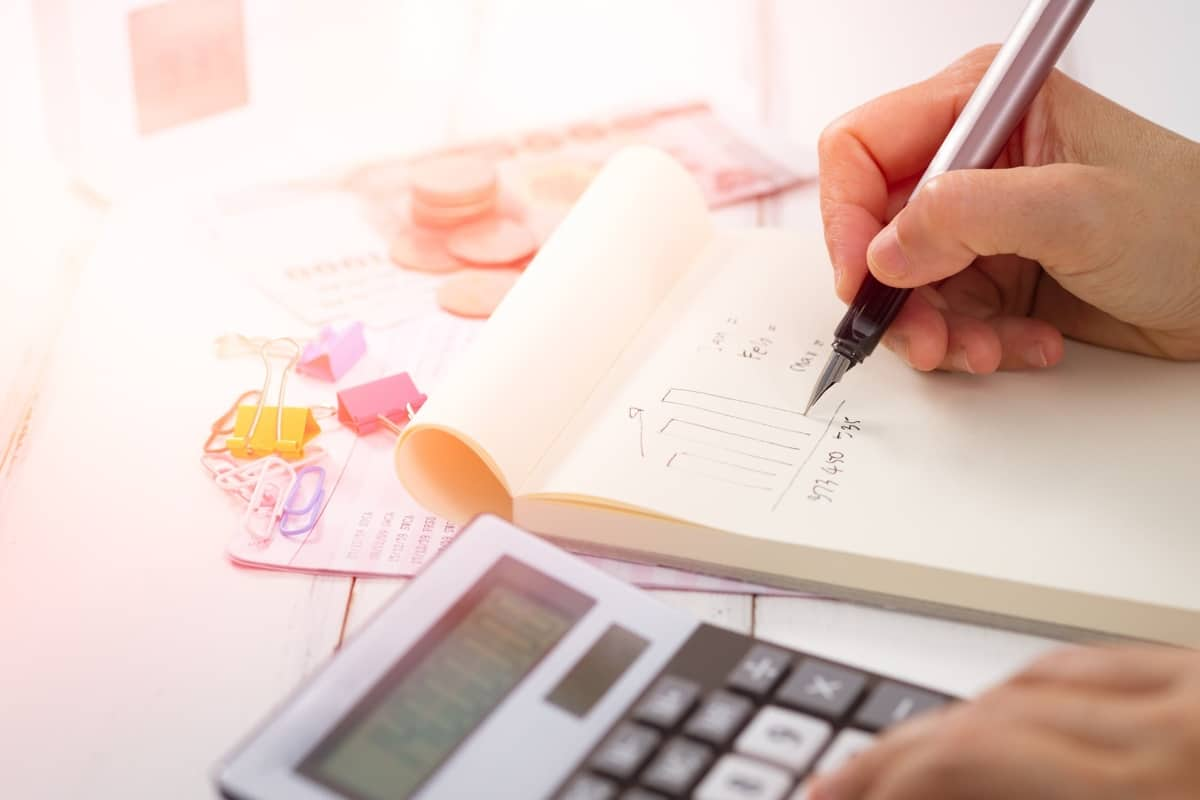 accounting-consultation