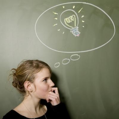 стратегии за вземане на решение