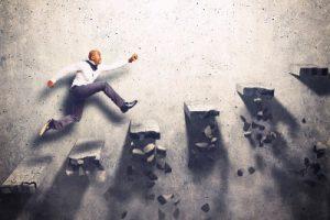 Как да не се окажете безпомощен от действията на счетоводител