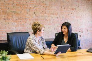 как да изберем добри служители