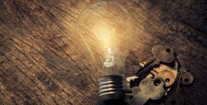10 идеи за бизнес - част 2
