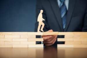 ценности в бизнеса